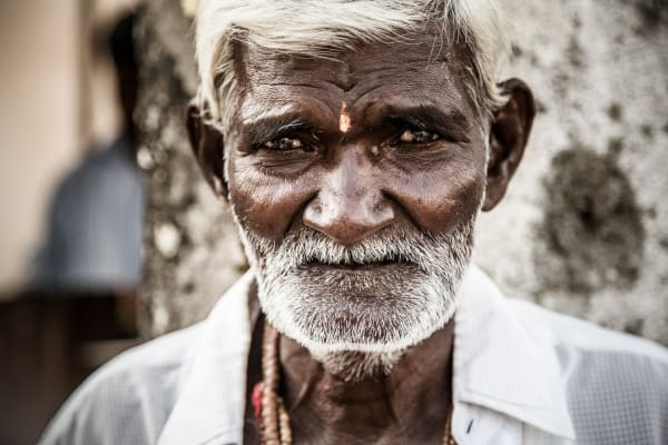 mumbai fisherman