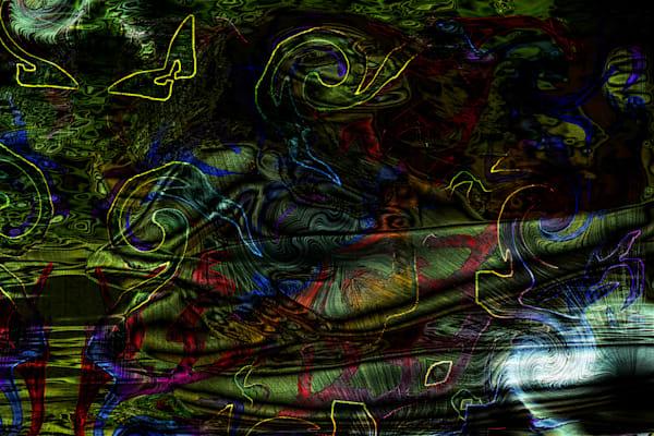 Eva Lovia 4 of 4 | Mark Humes Gallery