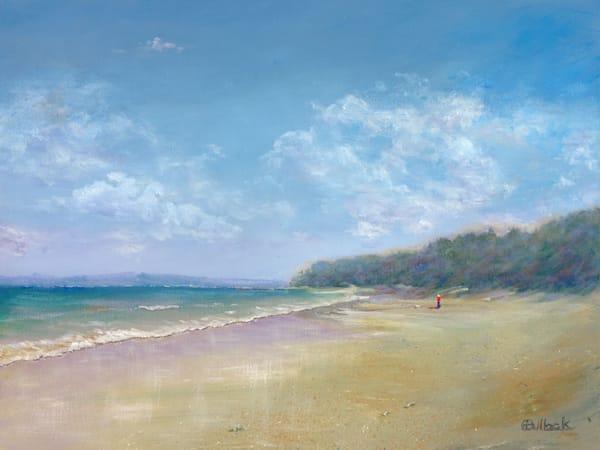 Greenfields Beach Jervis Bay