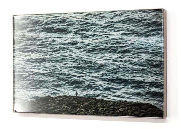 Big Sur 12x18