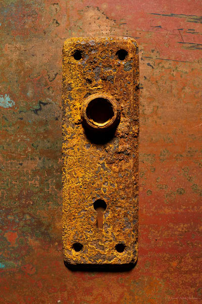 021 Rust RS S
