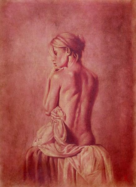 Atenea Art | Tomasz Rut Fine Art, LLC