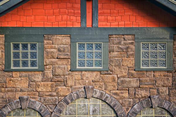 Stone_building_171962band8rf_vnevh4