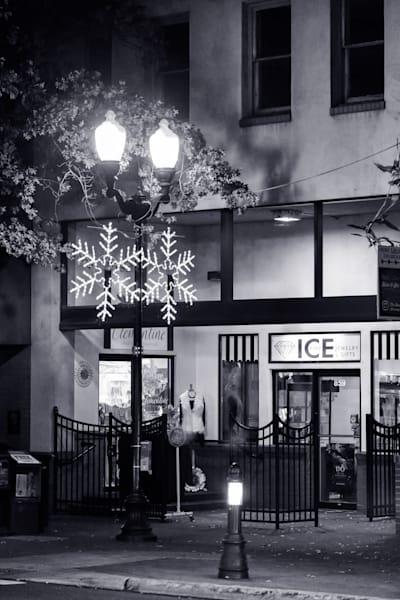 Snowflake_light_downtown_street_ii_171995stnd8rf_b_w_agr8uc