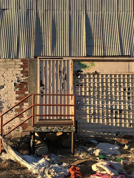 Vernon Railyards 107