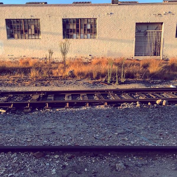 Vernon Railyards 114