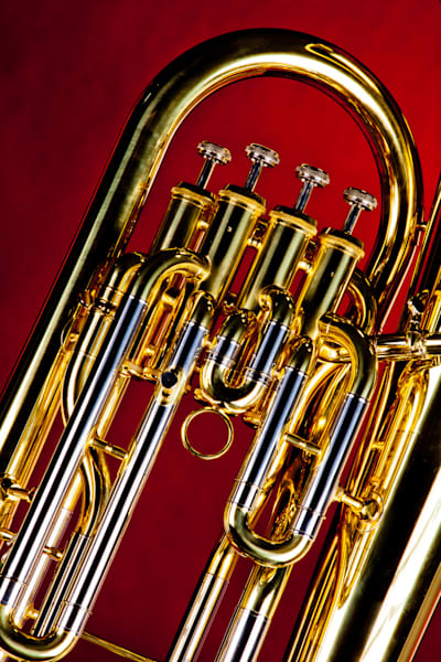 Music Art Tuba Music Instrument 3277.02