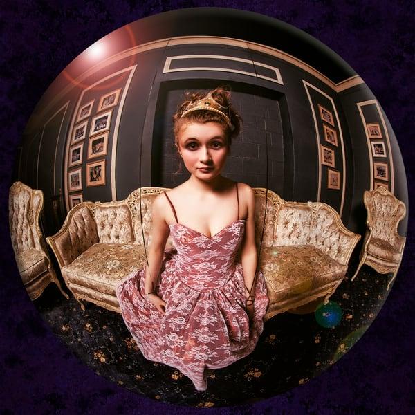 Marionette Photography Art | Lance Rosol Fine Art Photography