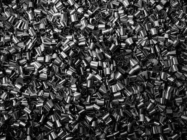 Grayscraps Photography Art | Lance Rosol Fine Art Photography