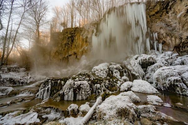 Falling Springs-34