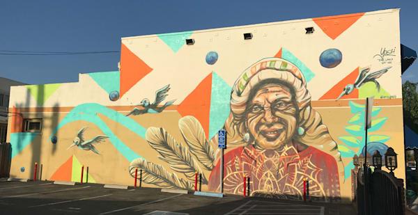Land_of_we_mural_i7sz3l