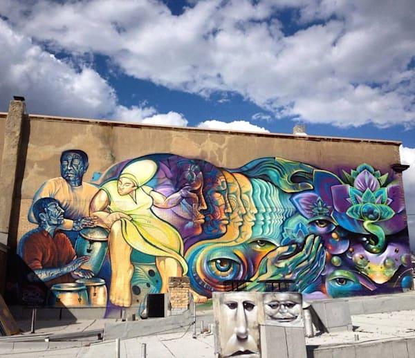 Dc_mural_2_kweinb