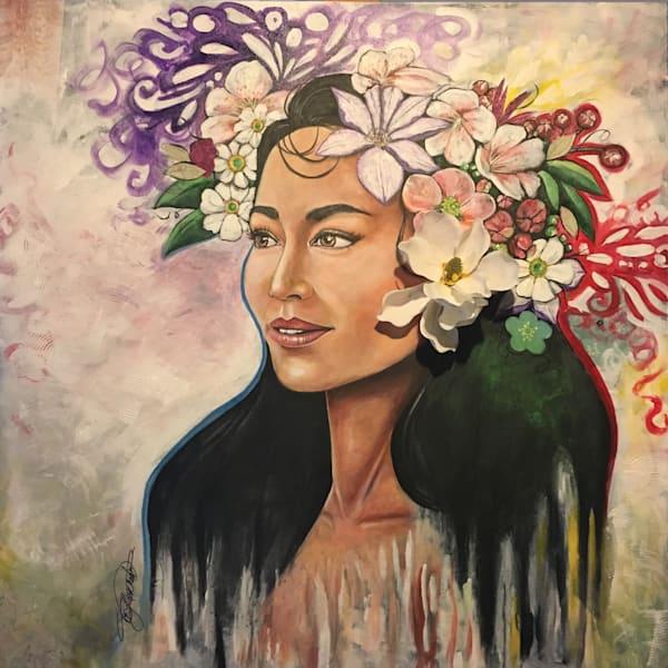 Intricate Beauty Art   thomaselockhart