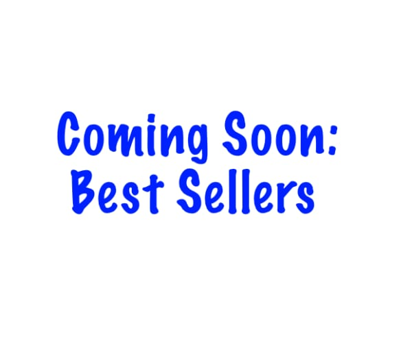 Coming Soon Best Sellers Art | Bradley Schmehl Fine Arts