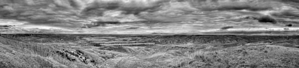 Slaughter River Bw Photography Art | Craig Edwards Fine Art Images