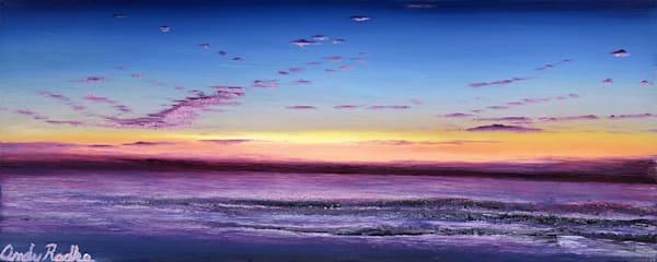 Mission Beach San Diego Art | Art Studio Prints