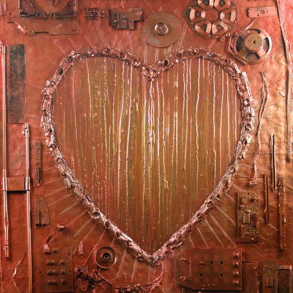 Cu2Sq Valentine
