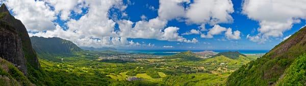 Oahu Images
