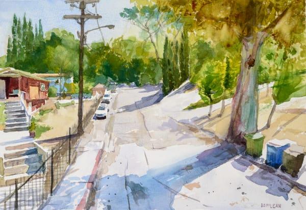 Best Selling paintings   Eric McLean Fine Art