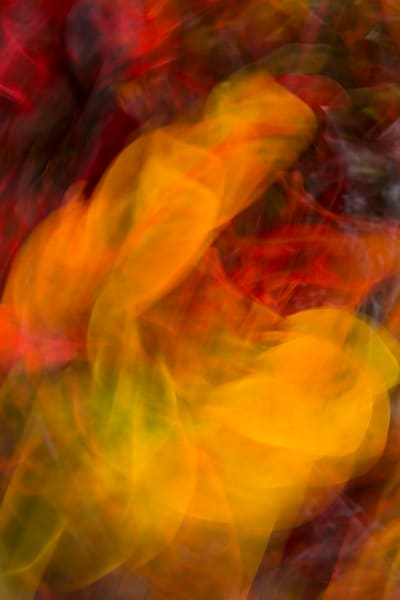 Natural Motion # 35 - Abstract Art Photographs for sale great for interior design. Ron Pickering Photography