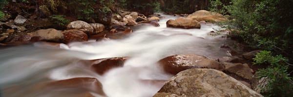 SUM-T061• Snake River