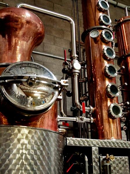 Distiller 1