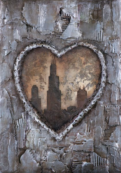 chicago-heart