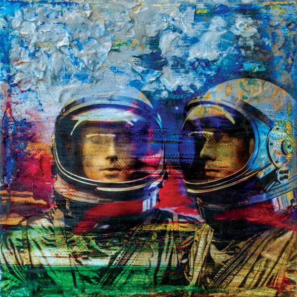 Unison Art | Kyle Schember
