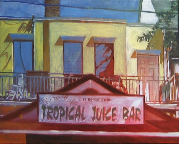 Tropical-Juice-Bar