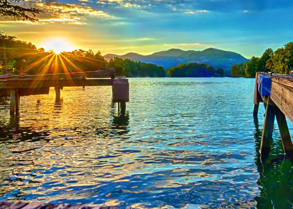 Best Photography Prints in Western North Carolina