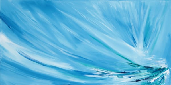 Windswept II