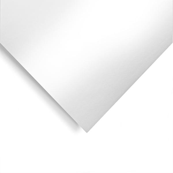 Metallic Luster Paper