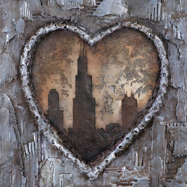 chicago-heart-square