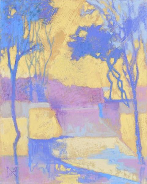 Daydream II Art for Sale