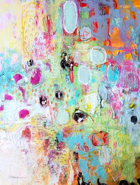 Celebrate | Art on Paper