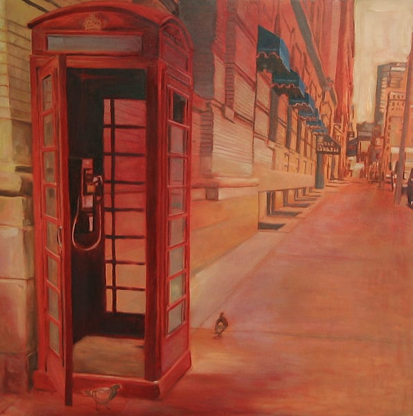 Phone-Booth-Near-King