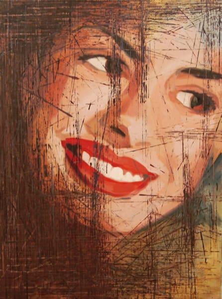 Anne - Original