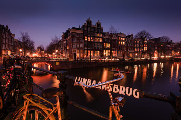 Amsterdam 0075