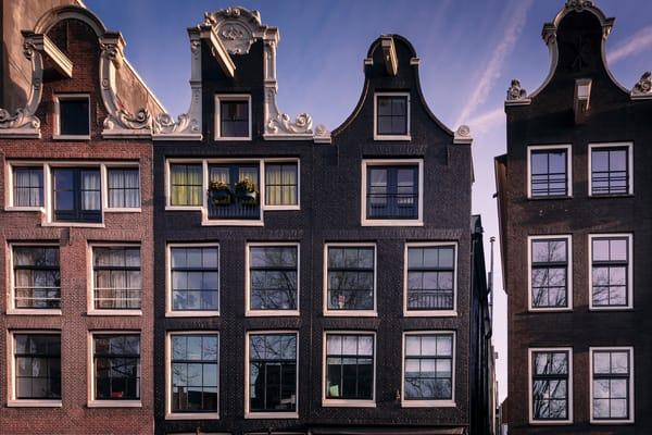 Amsterdam 0095