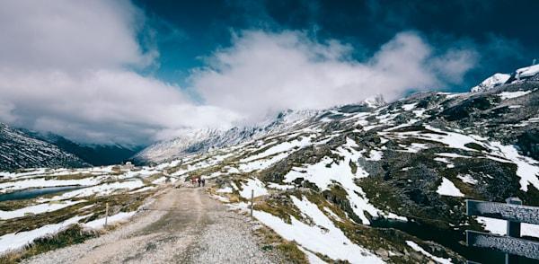 Pfitscherjoch trail 01