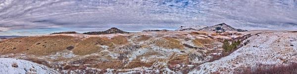 Christenson Field