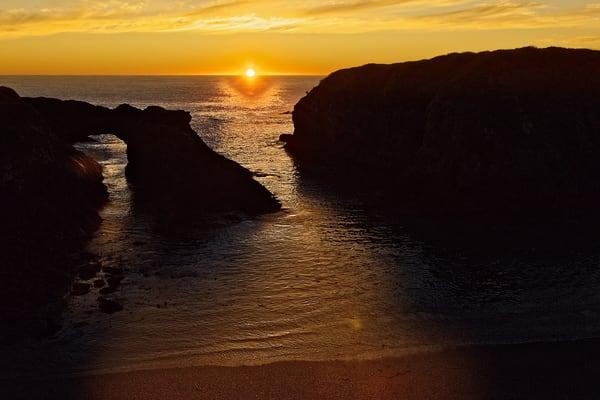 Coastal Serenity 01
