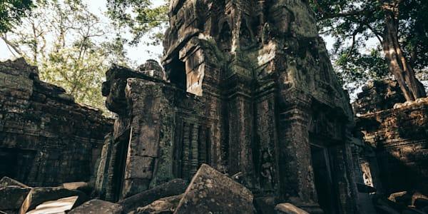 cambodia siemreap 0160
