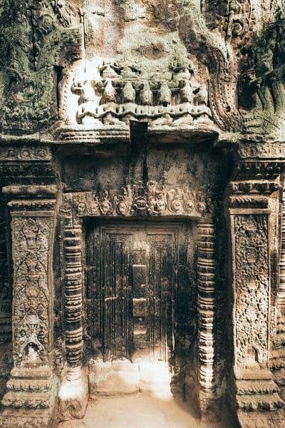 cambodia siemreap 0162