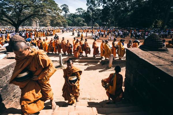 cambodia siemreap 0216