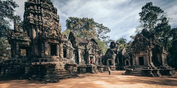 cambodia siemreap 0194