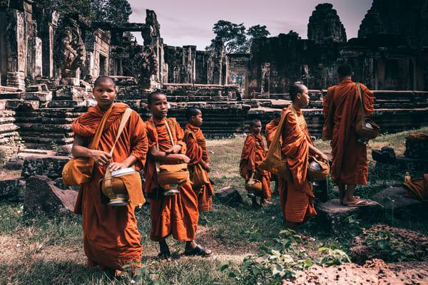 cambodia siemreap 0257