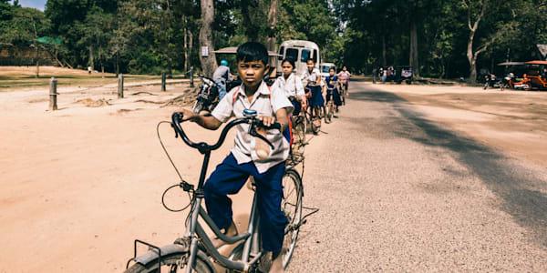 cambodia siemreap 0384