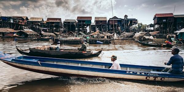 cambodia tonlesaplake rural 0139