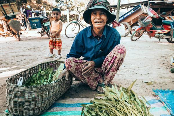 cambodia rural 0073